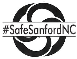 %23SafeSanfordNC%20logo_edited.jpg