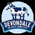 devondale-logo-2.png
