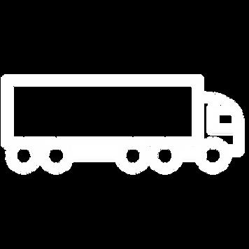 noun_Truck_869306_FFFFFF.png