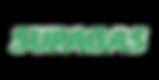 supagas-logo_300x150px.png