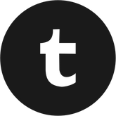 black-circle-tumblr-logo-icon-20.png