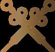 Goldshot logo.png