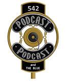 Podcsat_Podcast_Logo_02.jpg