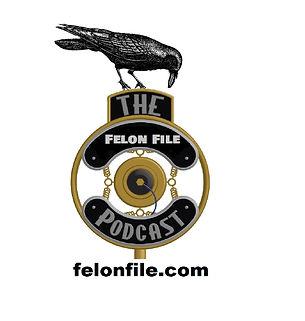 felon-file-logo.jpg