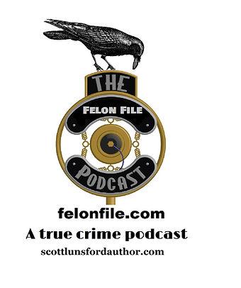 felon-file-logo3.jpg