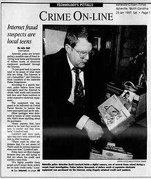 detective-lunsford-article2.jpg