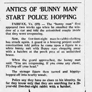 bunny man.jpg