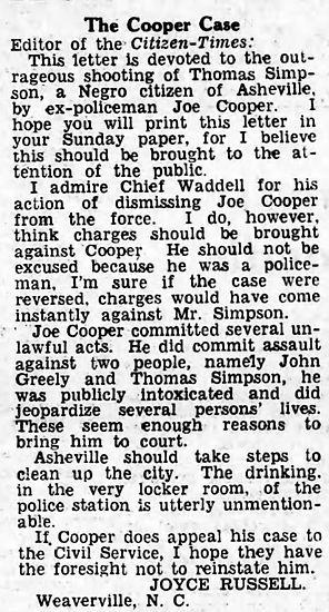 cooper-case.jpg