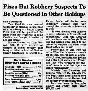 pizza hut -1985-B.jpg