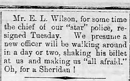 chief-wilson1875.jpg