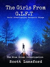 blue-gift-cover.jpg