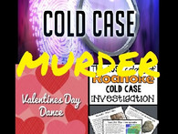 Unidentified murder victims in North Carolina and other cold cases.  Just what is a cold case?