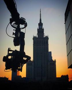 Poland 4