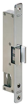 Testa electrica porta de vidro.jpg