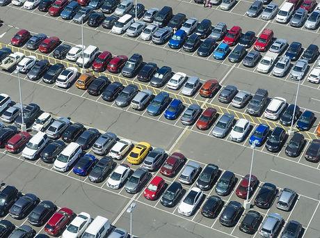 Gestao de parque de estacionamento.jpg