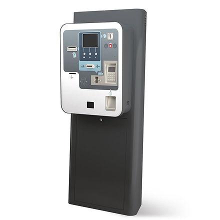 Maquina de pagamento automatico.jpg