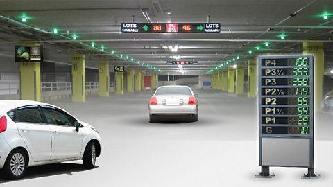 Guia de estacionamentos.jpg