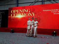 1Stage Guangdong Australia.jpg