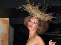 6Stage Fashion Extravaganza 1.jpg