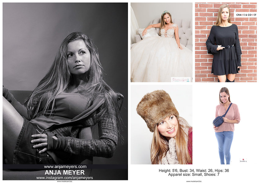 Anja Meyer-Comp Card.jpg