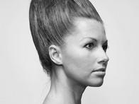 1Oribe Hair Educator Joey George Daniel