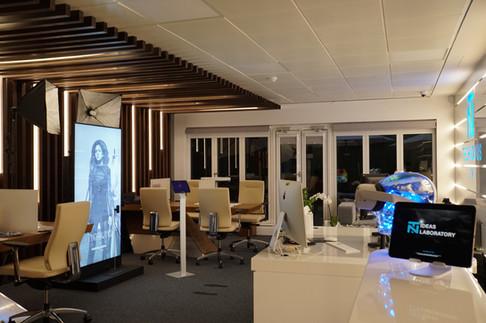 TechNovus London Office Photo7.jpg