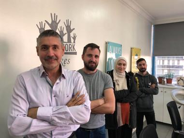 TechNovus Team.jpg