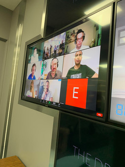 TechNovus Team1jpg.jpg
