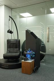 TechNovus London Office Photo2.jpg