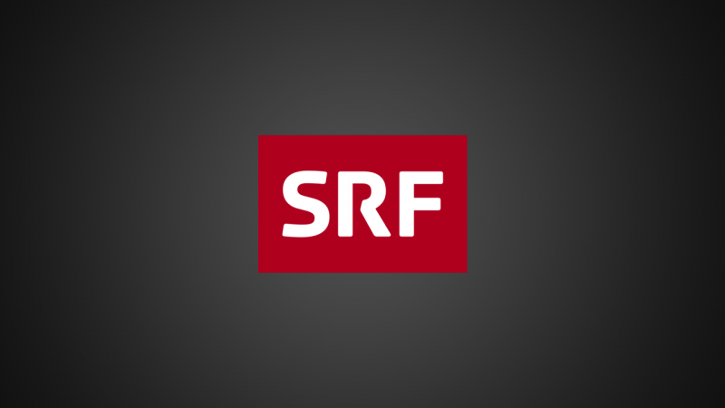 Virtually Live SRF Einstein