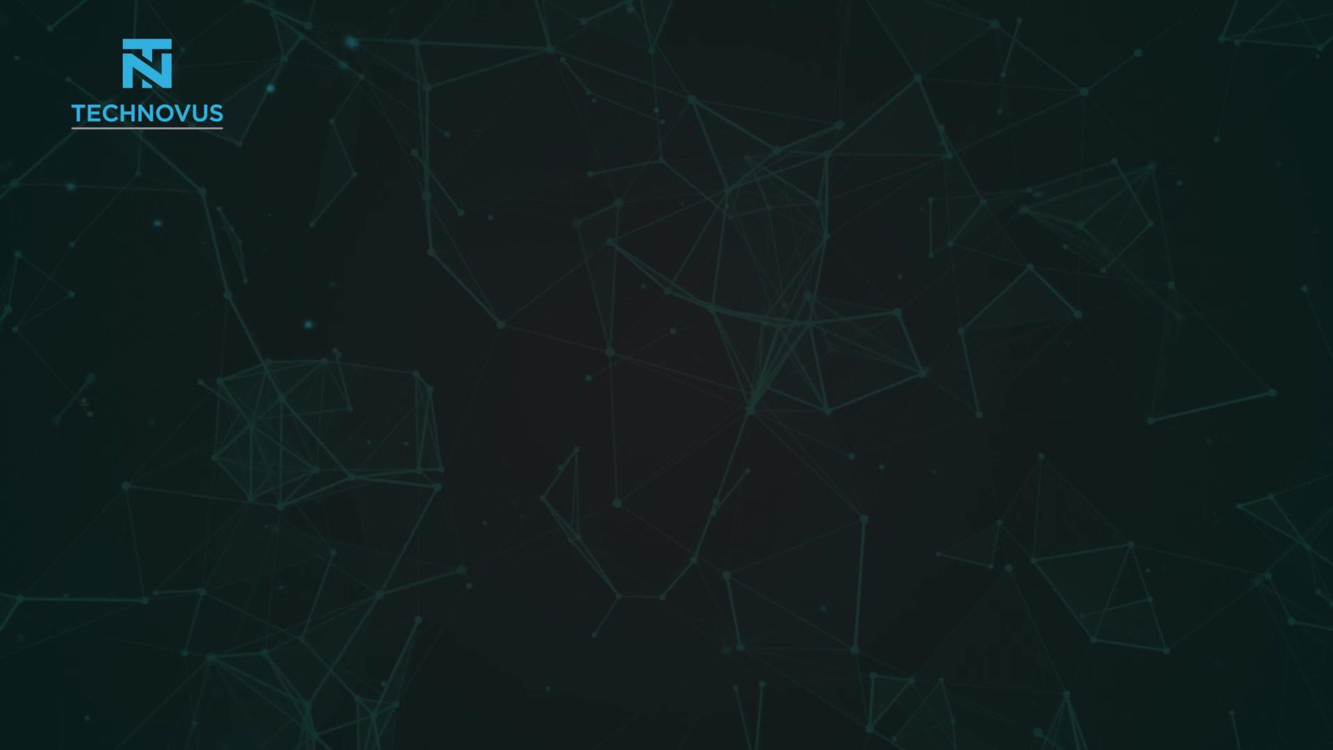 TechNovus Ideas Laboratory