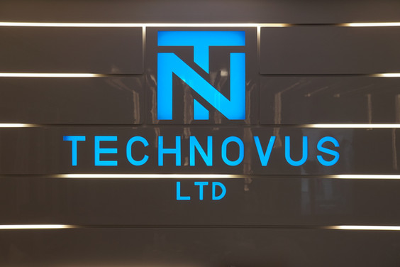 TechNovus London Office Photo9.jpg