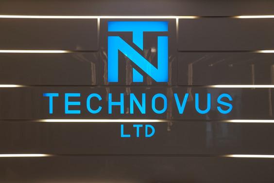TechNovus London Office Photo9.jpg