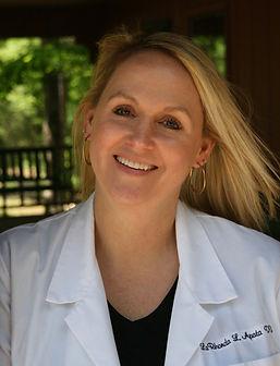Dr. LaRhonda Apata
