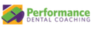 Performance Dental Coaching