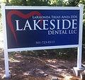 Lakeside Dental, Shirley AR