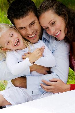 Kooning Family Dentistry