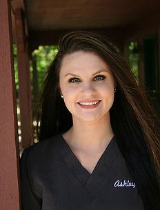 Ashley - Lakeside Dental