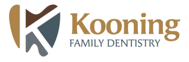 Kooning-01.png