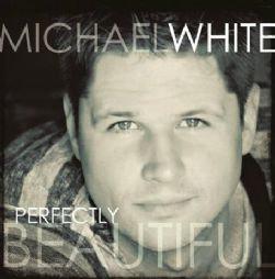 Perfectly Beautiful CD