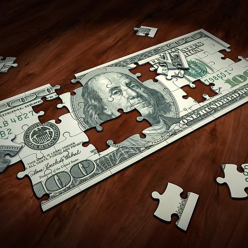 COE - Managing Cash Flow