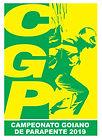 logo_cgp19.jpg