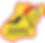 Logo_goiases.png