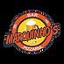 logo_marquinhospizzaria.png