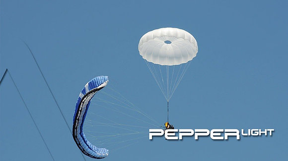 PEPPER LIGHT M