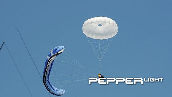 PEPPER LIGHT S