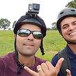 Paramotor Brasilia Paramotor Goiania Paramotor Goias