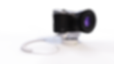 UNO camera sensor.png