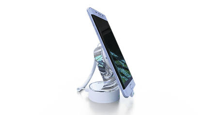 UNO_65°_display_stand.png