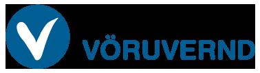 Voruvernd_merki_litur_web.png